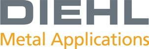 Logo Diehl Metal Applications GmbH