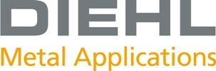 Logo ZIMK GmbH ein Unternehmen der Diehl Metal Applications GmbH