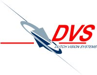 Logo DUTCH VISION SYSTEMS GmbH