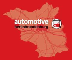 aBB e.V. - Verband der Automobilzulieferer